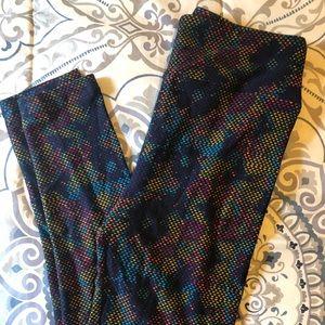 Lularoe leggings